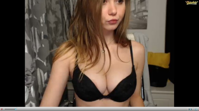 big boobs webcam live