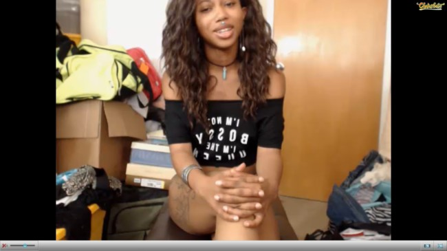 hot-black-girl-chaturbate