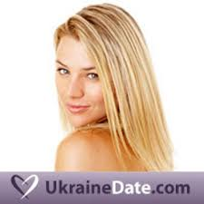 Meet Hot Ukranian Girls Online
