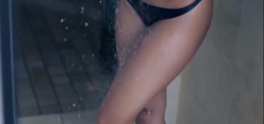 plaboy naked center folds