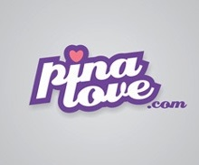 how-to-meet-pinays-online-dating-sites