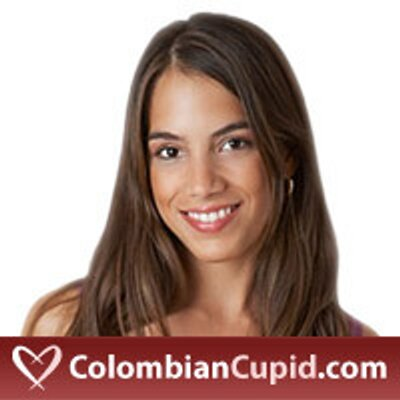 Start Chatting With Sexy Colombian Girls Now