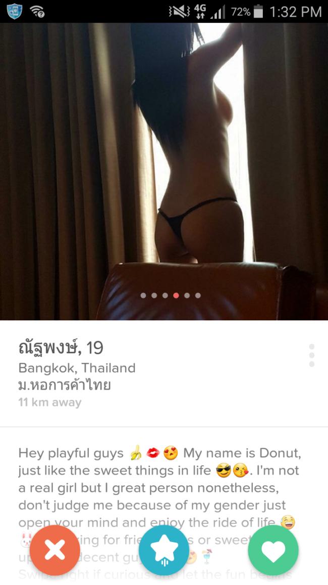 sexy-ladyboy-pattaya