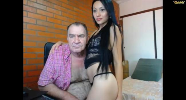 old-man-sex-girl