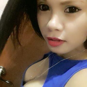 angeles-city-filipina-girls