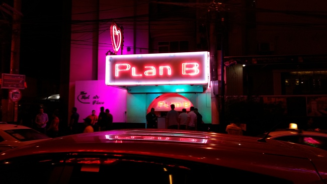 burgos-street-makati-plan-b