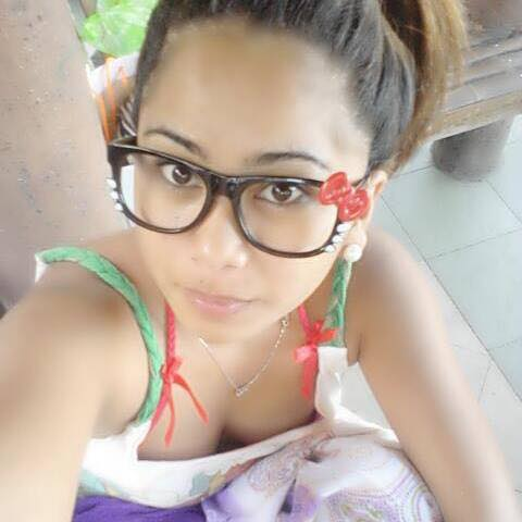 filipina-girlfriend-lying