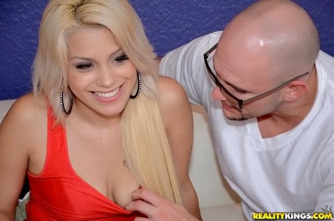 meet-hookers-online-barranquilla-prostitutes-prepagos