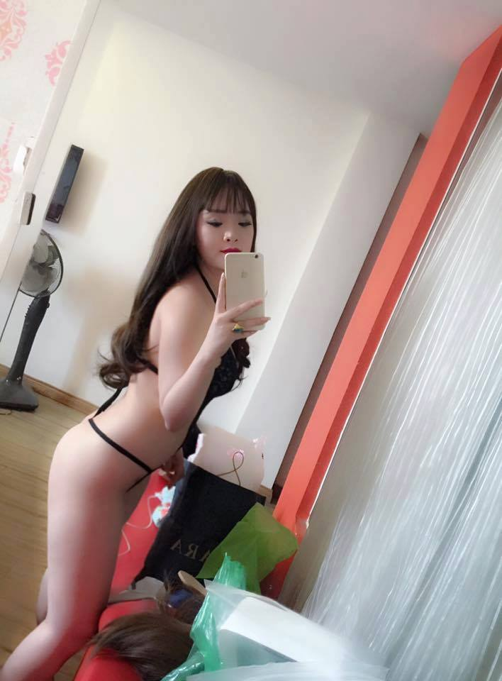 japan-dating-club-scam