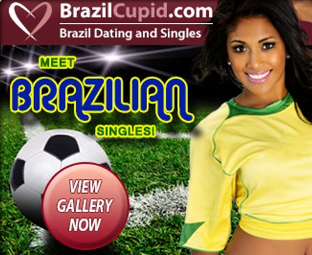 How You Can Meet Sexy Brazilian Girls