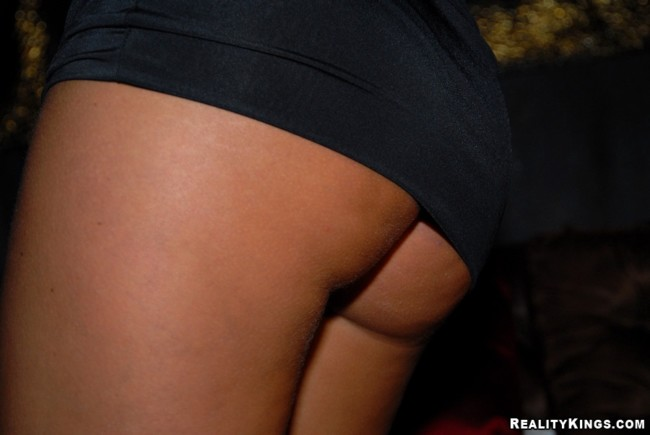 pattaya-nightclubs-thai-girls