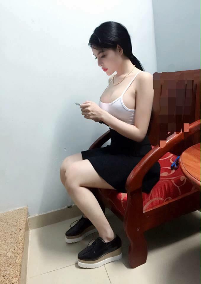 sexy-single-girls-beijing