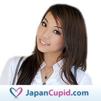 single japanese girls