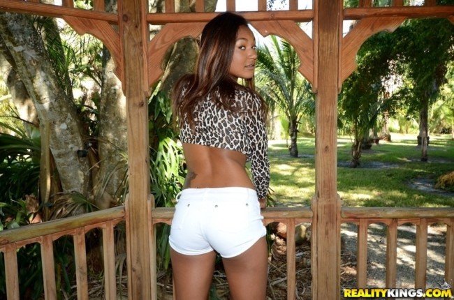 erotic-sex-spas-cartagena-happy-ending-massage-women