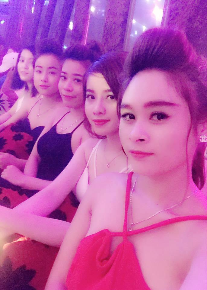 vietnamese-prostitutes-apocalypse-now