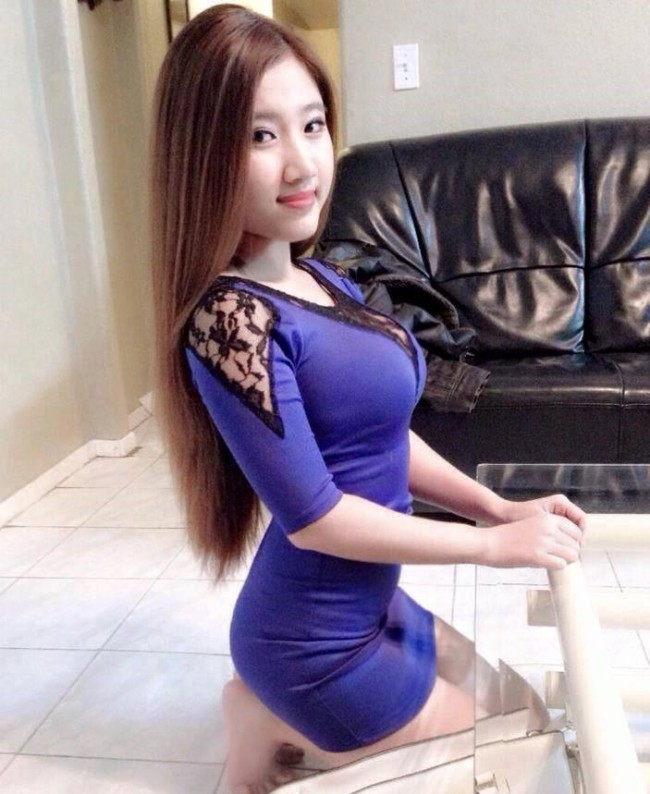 meet-single-chinese-girls-guangzhao-sex