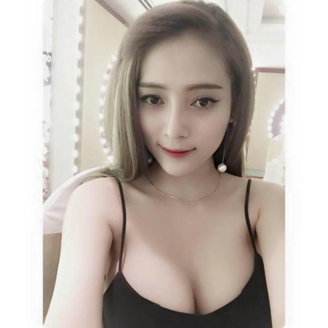 meet-chinese-women-chongqing-seeking-foreign-men