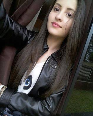 Topless full nude strip clubs Antalya sexy naked girls dance