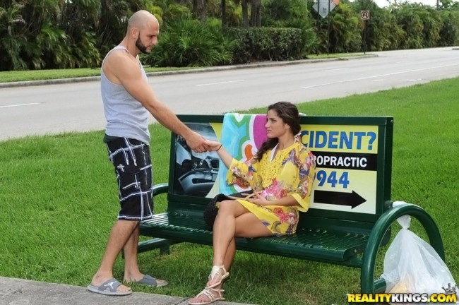 where-foreign-men-meet-good-woman-santiago-chile
