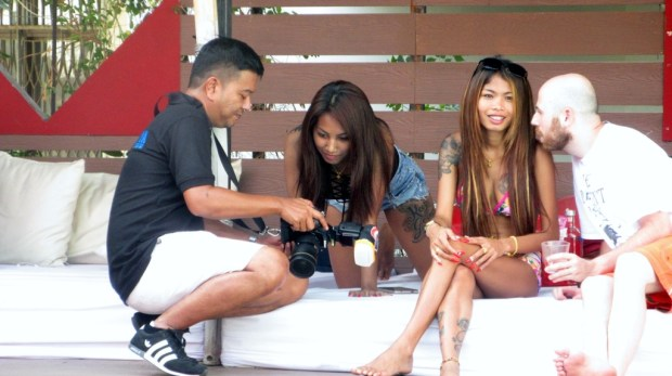meet-girls-udon-thani-sex-guide-interested-foreign-men