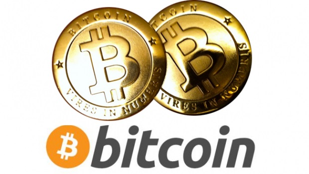 Buy Bitcoin Online Easy And Secure