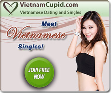 Meet sexy single Ho Chi Minh City girls pick up online