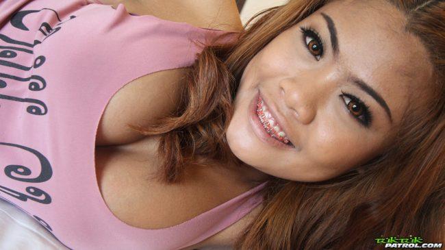 asian escort sex picked up