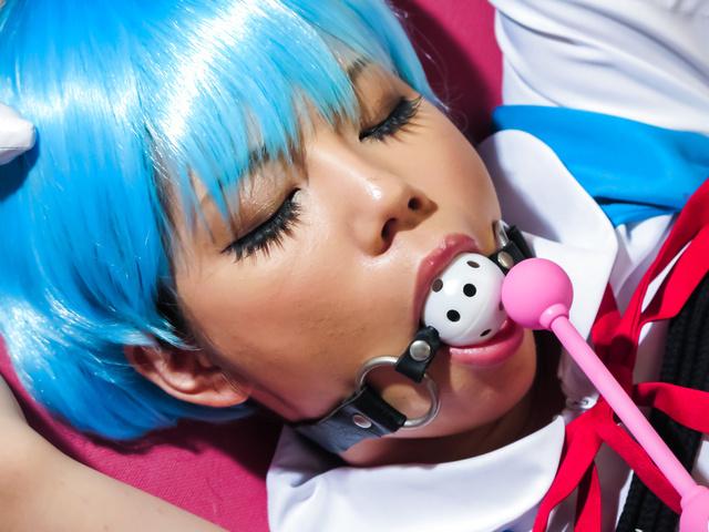Best adult erotic sex toy stores Tokyo vibrators dildos fetish