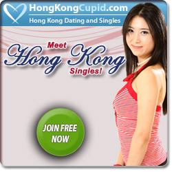 Meet sexy girls Hong Kong one woman online dating site