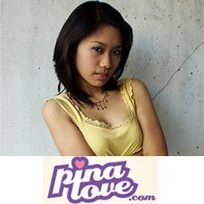 Meet girls Cebu City Manila online dating hook up get laid