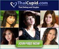 Meet Asian foreign bride Thailand marriage wife expats