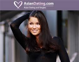 Meet Asian women