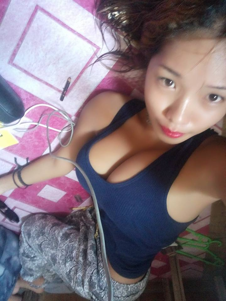 Filipina girls easy sex online dating Southeast Asia