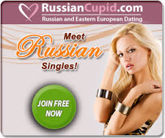 Meet Russian women online dating expats