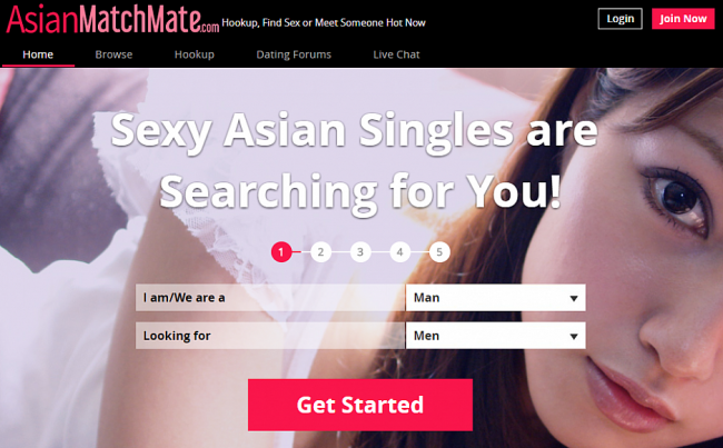 Best dating site in Hong Kong to meet girls for sex online