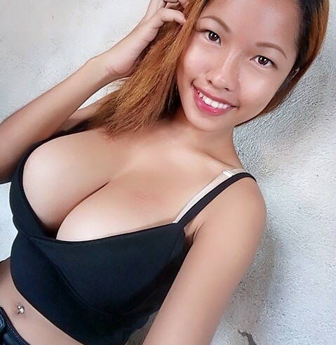 bar dubai sexy filipina massage