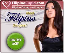 Meet Filipina women in Manila seeking expats online