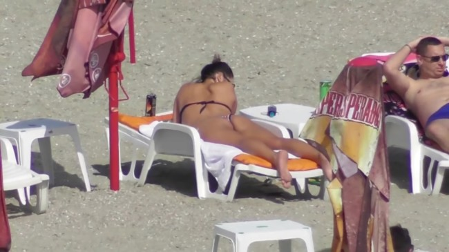 Meet single girls Costa Rica beach pick up bars nightlife