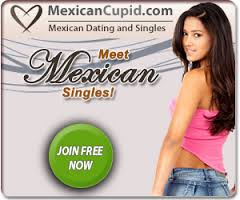 Use Mexican Cupid to meet foreign bride online