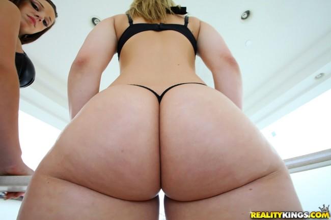 Buy Alexis Texas Fleshlight model big ass