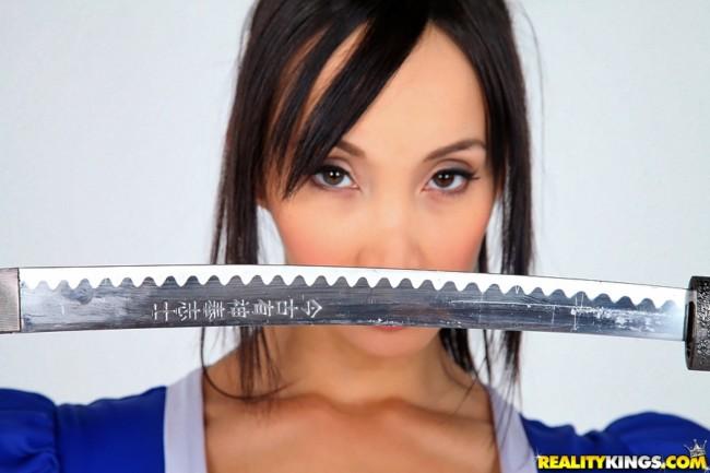 Katsuni Fleshlight girls buy now