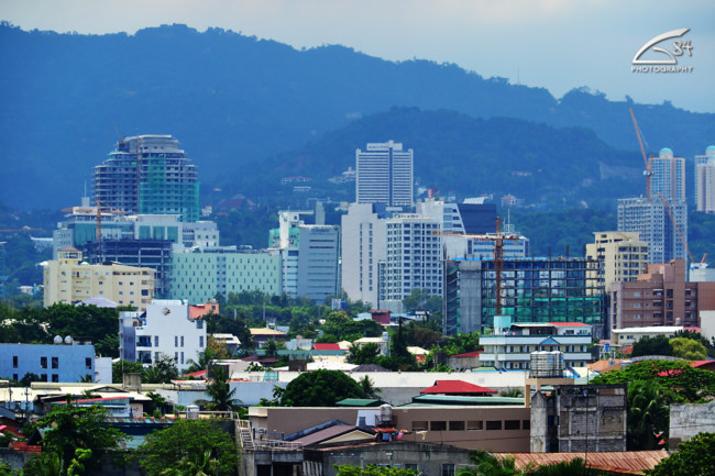 Cost of living in Cebu City as expat