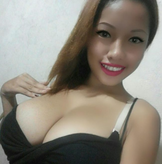 Filipina dating in riyadh