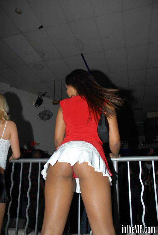 Pattaya Sexclub