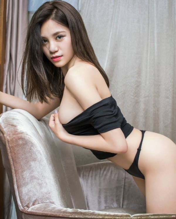 Meet Pinay girls in Manila for anal sex