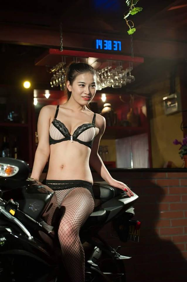 Female sex escorts in beijing china