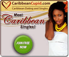 Meet women in Aruba online for sex Oranjested girls