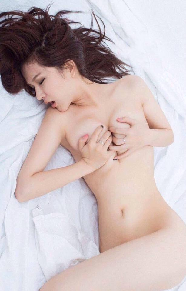 Pick up girls in Ko Samui for casual sex and relationships