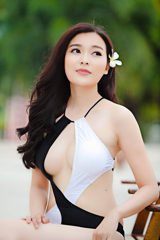 Where to meet slutty girls in HCMC for easy sex