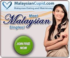 Best dating site in Penang to meet girls for sex online